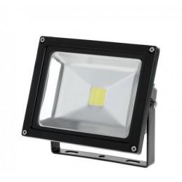 Lampa halogen LED 20W biały zimny - 71-419 - 3503 lvt