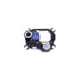 Laser KHM313AAA z mechanizmem