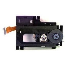 Laser VAM1202-CDM12.1 z...