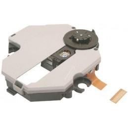Laser KSM440BAM