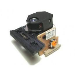 Laser KSS213A CD