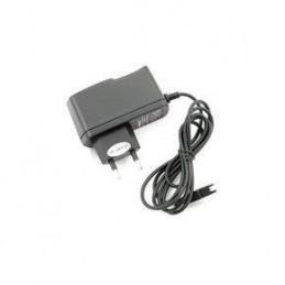 Ładowarka GSM SONY-ERICSSON T68-K700-T610 sieciowa