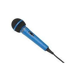 Mikrofon PR-M-202-5600 -DM-202 MIK0005