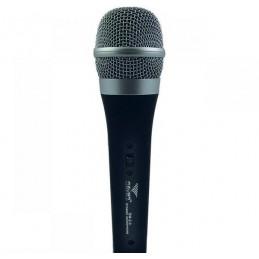 Mikrofon DM-2.0 dynamiczny - MIK0002