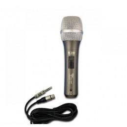 Mikrofon K-200 AZUSA profesjonalny - MIK0007