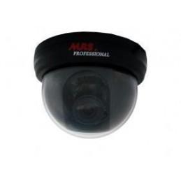 Kamera kopułkowa AMK-6911Z1V obiektyw reg.2,8-11mm 420 linii