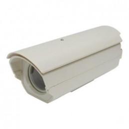 Obudowa kamery zewnętrzna TSH03 -tworzywo ABS-