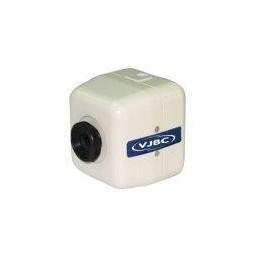 Kamera VJBC300 B-W mini
