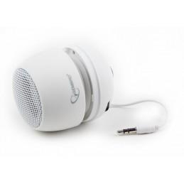 Głośnik do MP3-Ipod-GSM GEMBIRD SPK-103