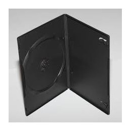 CD pudełko DVD SLIM