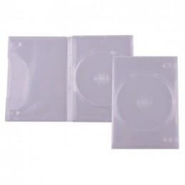 CD pudełko DVD duże...