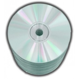 DVD+R ESPERANZA 4,7GB PRINTABLE do nadruku