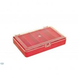 Pudełko ZY kolorowe na części Wys.33mm-Szer.112mm-Dł.177mm