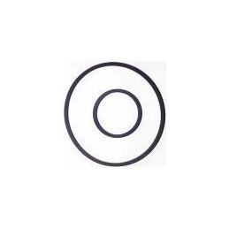 Paski napędowe VIDEO SANYO 4100 - zestaw - 151368