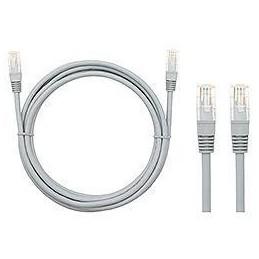 Złącze UTP-K5 prosty 1,5m - 2722 - 2733 - KPO2779-1.5