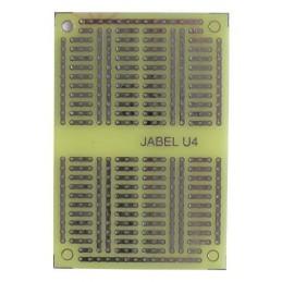 Płytka uniwersalna U-04 Jabel