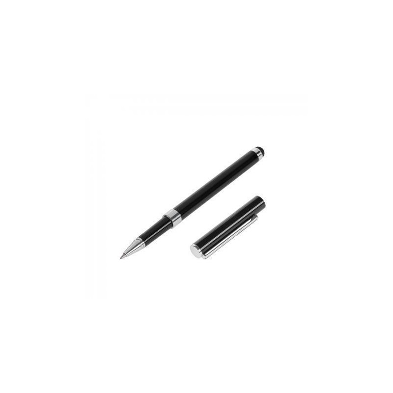 Rysik do ekranów pojemnościowych z długopisem - ML0516