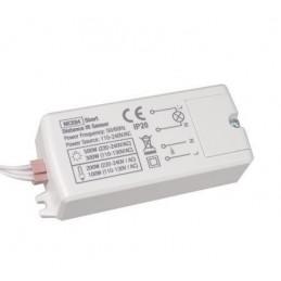 Wyłącznik bezdotykowy 5A MCE84 dwubiegowy / URZ0835