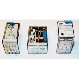 Przekaźnik F55.34.9.024.0040 24VDC 7A