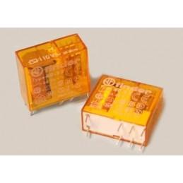 Przekażnik RM94P-F40.52.8.110.0000 110VAC 2x8A PRZEŁ.