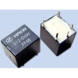 Przekażnik HFKW-012-SHW 2z - 02554