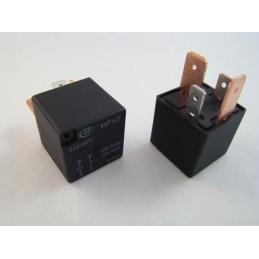 Przekażnik 12V-70A HFV7-012 SPDT zwierny - 13050