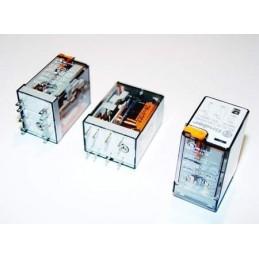 Przekażnik F55.32.8.230.0040 odpowiednik R2-230VAC 2P 10A