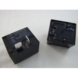 Przekażnik HF2160-1A-24DE 30A-24V max.40A