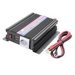 Przetwornica 24-230V 800W