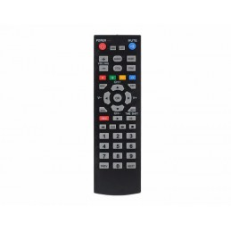 Pilot WIWA do wszystkich DVB-T WIWA i Korr - Lx P682