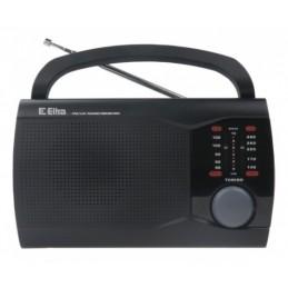 Radioodbiornik ELTRA EWA...