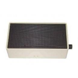 Głośnik radiowęzłowy ARS1600 wewnętrzny