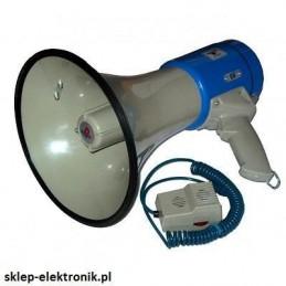 Megafon DH-12 typ horn - DH12