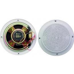 Głośnik sufitowy T203 20cm 10W 8ohm 100V radiowęzłowy