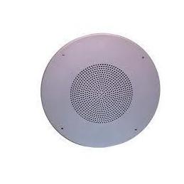 Głośnik radiowęzłowy WB801 8ohm
