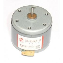 Silnik magnetofonowy 12V L...