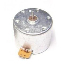 Silnik magnetofonowy 6V Prawy MMI-6S6R
