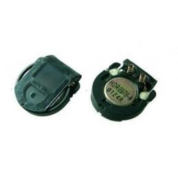 Wkładka słuchawkowa HDR0978-4 90ohm fi-20mm h-5mm