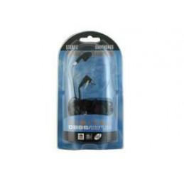 Słuchawki MP3-MP4 2,5MM blister - 003484