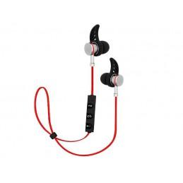 Słuchawki BLOW Bluetooth Sport-Fit - 32-777