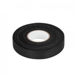 Taśma izolacyjna bawełna 19m-15mm - NAR0184