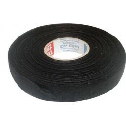 Taśma izolacyjna TESA bawełna 25m-19mm - 2849 - LxSC042