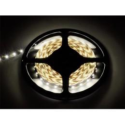 Taśma LED 24V biała ciepła 300/3528