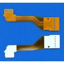Taśma panela PIONEER HEHP11-4000-5000 - CNP3697