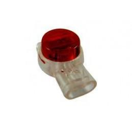 Szybkozłączki telefoniczne-żelki UR trzyżyłowa etony - 3610