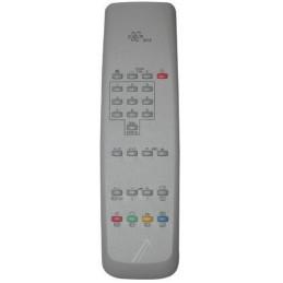 Pilot COM3018 - IR9624/BQS404/IRC81125 do TV THOMSON