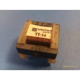 Transformator sterujący TI-14