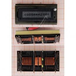 Transformator inwertera 4005A