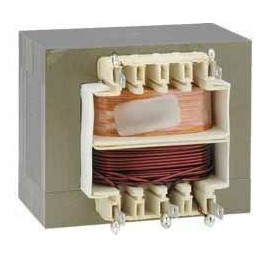 TS4-40 8,5V 0,5A transformator sieciowy