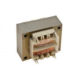 TS6/63/2 12V 0,5A transformator sieciowy